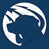 Team Dog Logo
